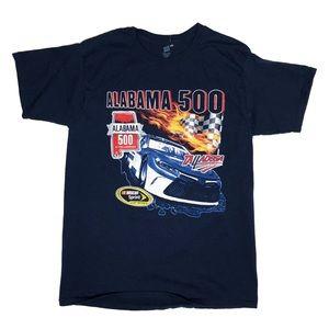 Alabama Racing T-Shirt
